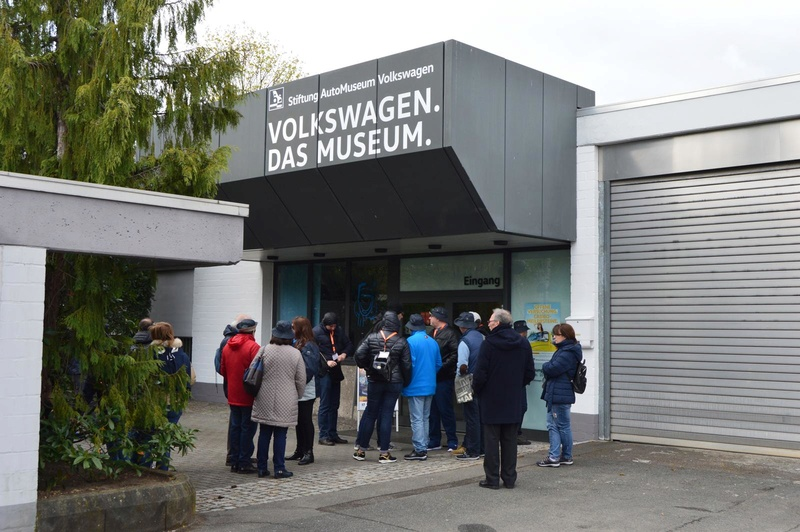 Viagem a Wolfsburg - 22 a 25 Abril 2017  - Página 2 Dsc_0180
