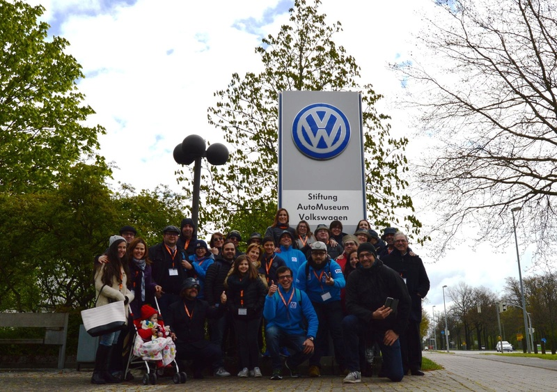 Viagem a Wolfsburg - 22 a 25 Abril 2017  - Página 2 Dsc_0183