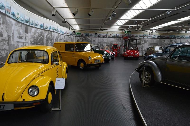 Viagem a Wolfsburg - 22 a 25 Abril 2017  - Página 2 Dsc_0194