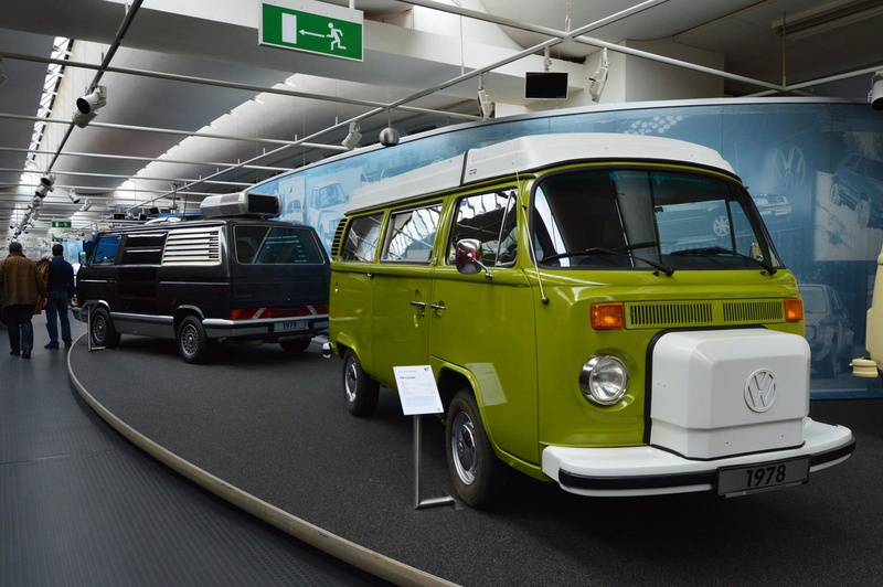 Viagem a Wolfsburg - 22 a 25 Abril 2017  - Página 2 Dsc_0241