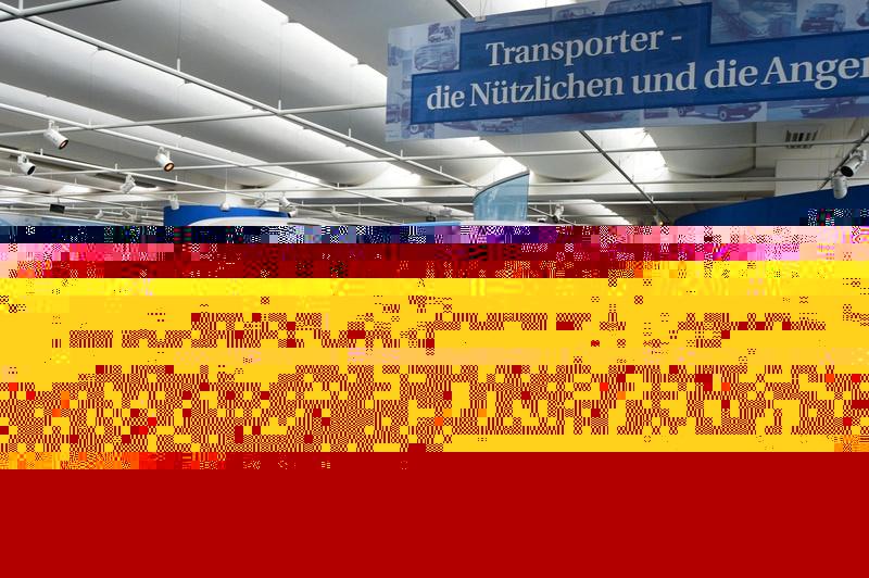 Viagem a Wolfsburg - 22 a 25 Abril 2017  - Página 2 Dsc_0244