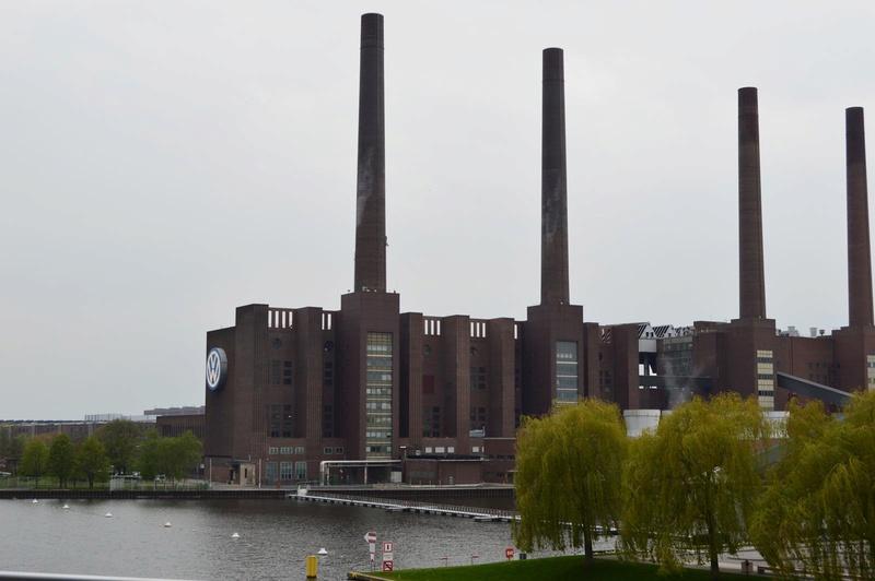 Viagem a Wolfsburg - 22 a 25 Abril 2017  - Página 2 Dsc_0254