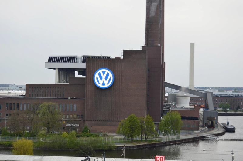 Viagem a Wolfsburg - 22 a 25 Abril 2017  - Página 2 Dsc_0255