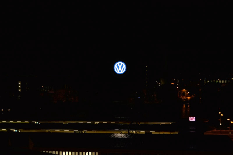 Viagem a Wolfsburg - 22 a 25 Abril 2017  - Página 2 Dsc_0263