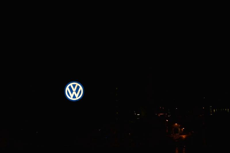 Viagem a Wolfsburg - 22 a 25 Abril 2017  - Página 2 Dsc_0264