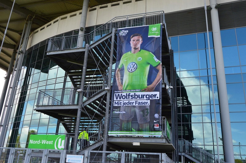 Viagem a Wolfsburg - 22 a 25 Abril 2017  - Página 2 Dsc_0272