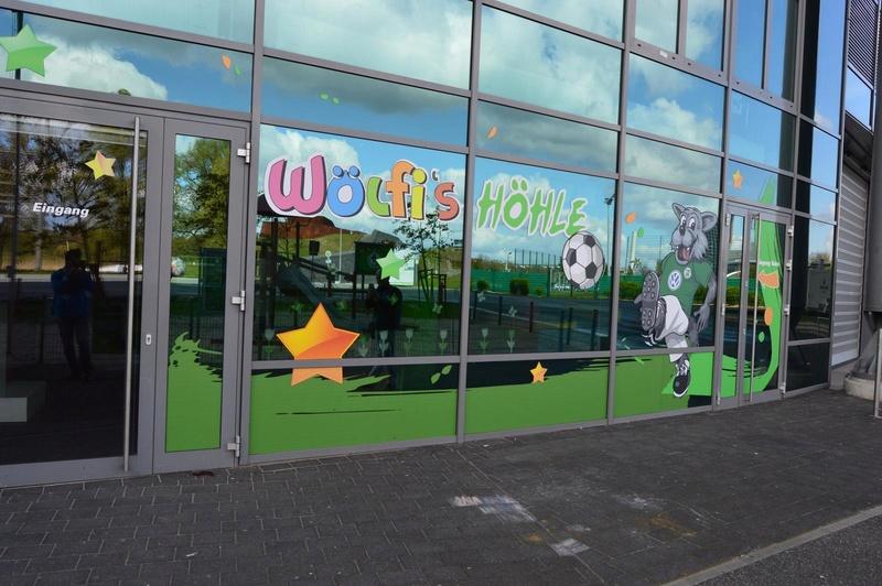 Viagem a Wolfsburg - 22 a 25 Abril 2017  - Página 2 Dsc_0273