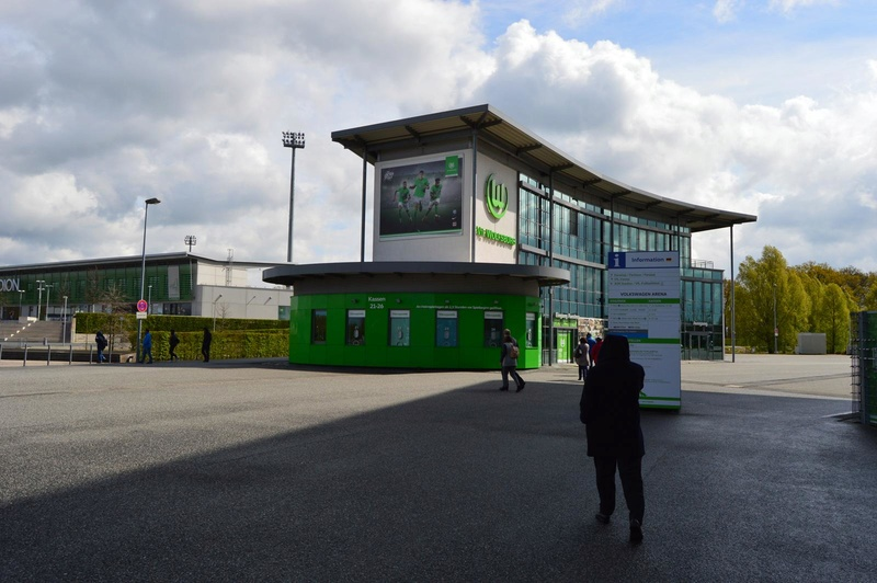 Viagem a Wolfsburg - 22 a 25 Abril 2017  - Página 2 Dsc_0274