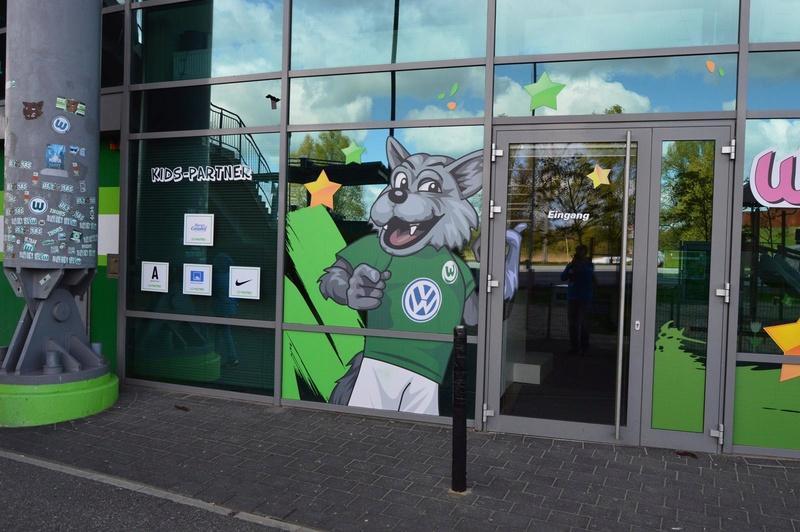 Viagem a Wolfsburg - 22 a 25 Abril 2017  - Página 2 Dsc_0276