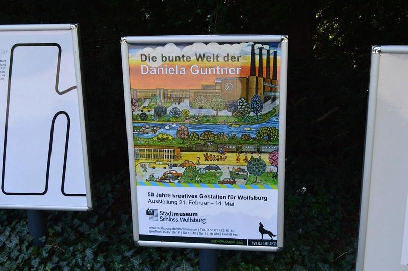Viagem a Wolfsburg - 22 a 25 Abril 2017  - Página 2 Dsc_0278