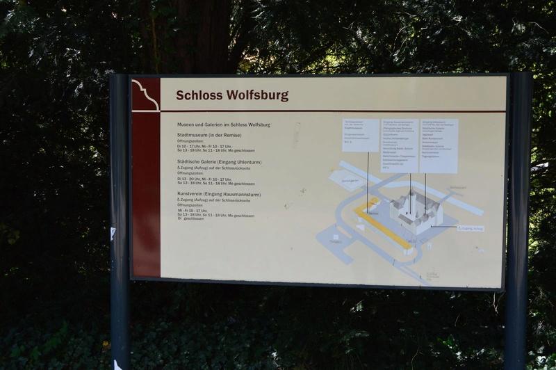 Viagem a Wolfsburg - 22 a 25 Abril 2017  - Página 2 Dsc_0283