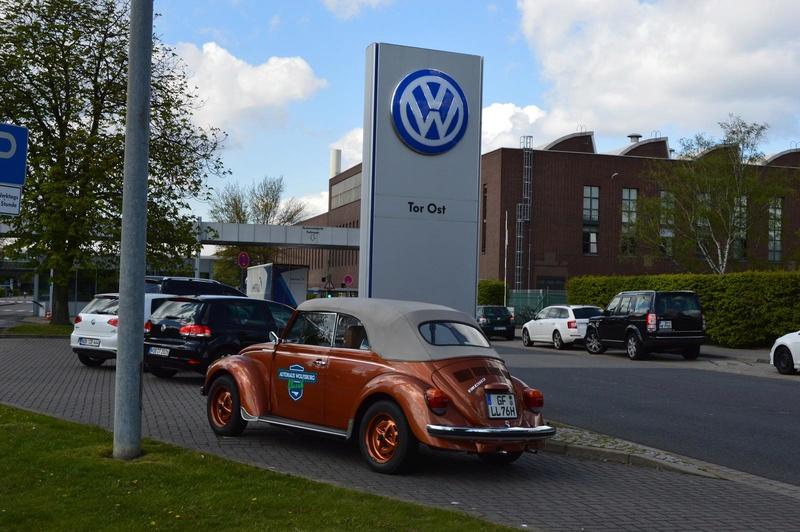 Viagem a Wolfsburg - 22 a 25 Abril 2017  - Página 2 Dsc_0284