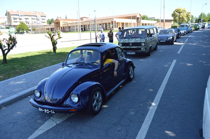 VOLKSCAMPING 2017 - 30 junho a 02 julho - Barragem de Queimadela - FAFE - Página 2 Dsc_0415
