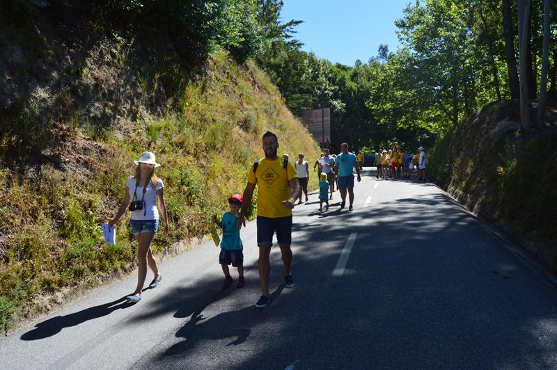 VOLKSCAMPING 2017 - 30 junho a 02 julho - Barragem de Queimadela - FAFE - Página 2 Dsc_0417