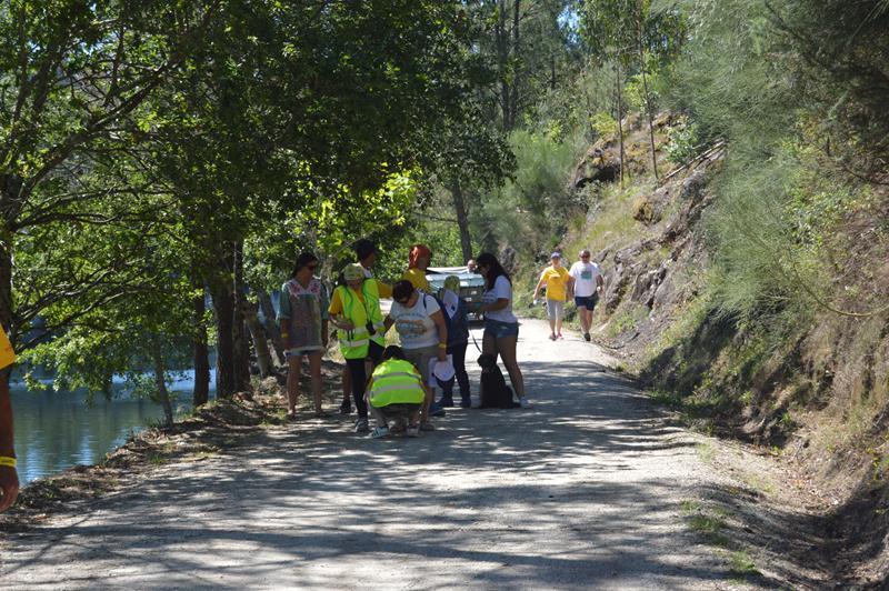VOLKSCAMPING 2017 - 30 junho a 02 julho - Barragem de Queimadela - FAFE - Página 2 Dsc_0429