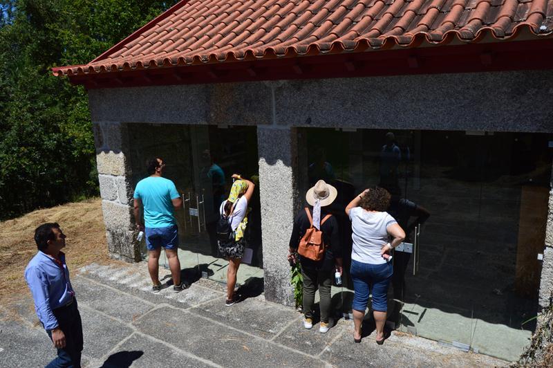 VOLKSCAMPING 2017 - 30 junho a 02 julho - Barragem de Queimadela - FAFE - Página 2 Dsc_0438