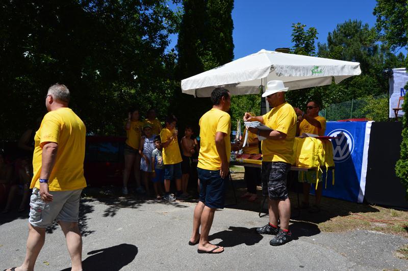 VOLKSCAMPING 2017 - 30 junho a 02 julho - Barragem de Queimadela - FAFE - Página 2 Dsc_0439