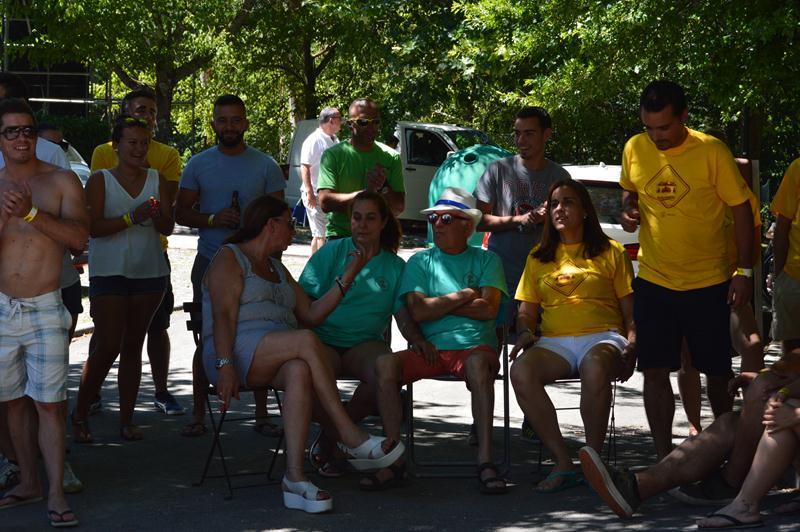 VOLKSCAMPING 2017 - 30 junho a 02 julho - Barragem de Queimadela - FAFE - Página 2 Dsc_0452