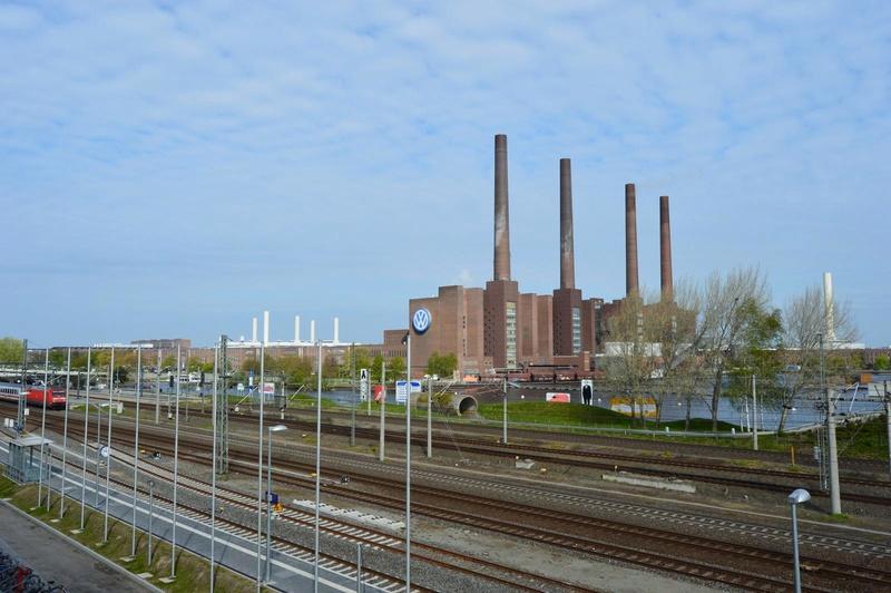 Viagem a Wolfsburg - 22 a 25 Abril 2017  - Página 2 Dsc_0454