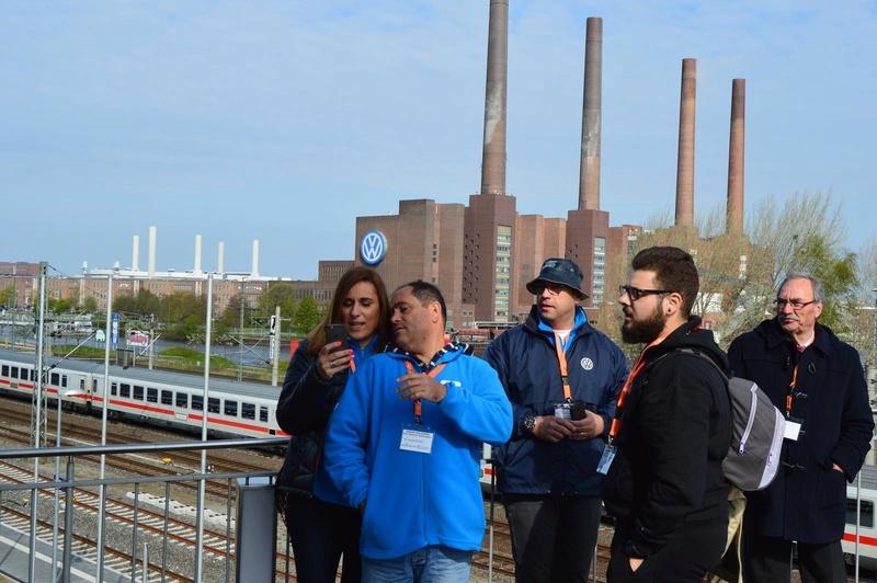 Viagem a Wolfsburg - 22 a 25 Abril 2017  - Página 2 Dsc_0456
