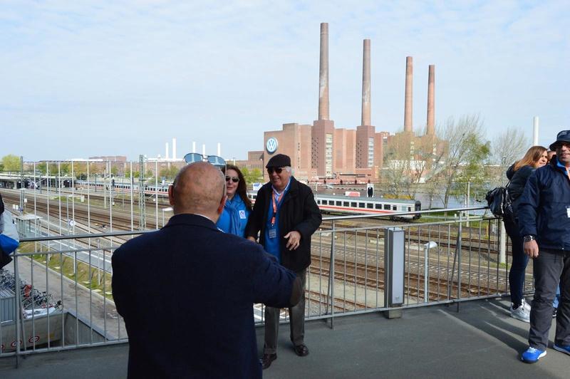 Viagem a Wolfsburg - 22 a 25 Abril 2017  - Página 2 Dsc_0457