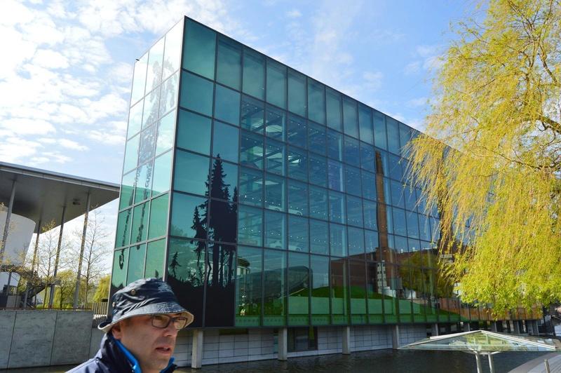 Viagem a Wolfsburg - 22 a 25 Abril 2017  - Página 2 Dsc_0464