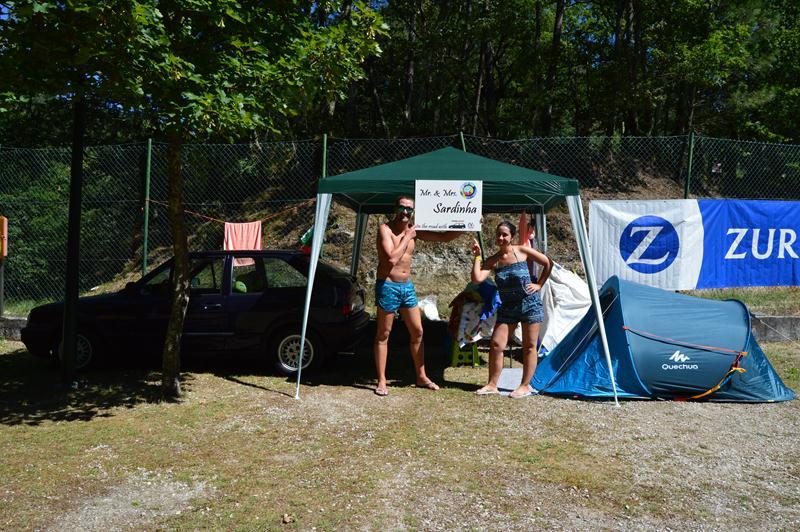 VOLKSCAMPING 2017 - 30 junho a 02 julho - Barragem de Queimadela - FAFE - Página 2 Dsc_0512