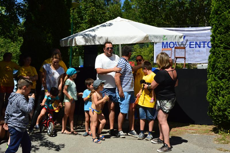 VOLKSCAMPING 2017 - 30 junho a 02 julho - Barragem de Queimadela - FAFE - Página 2 Dsc_0520