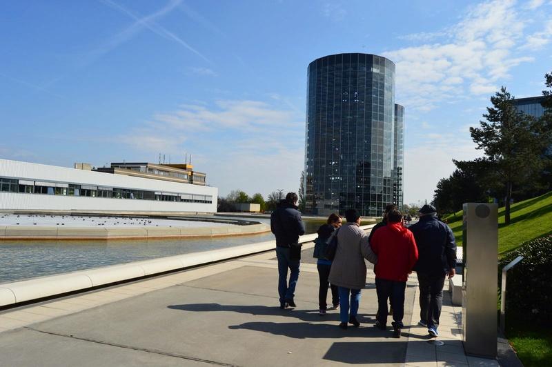 Viagem a Wolfsburg - 22 a 25 Abril 2017  - Página 2 Dsc_0526