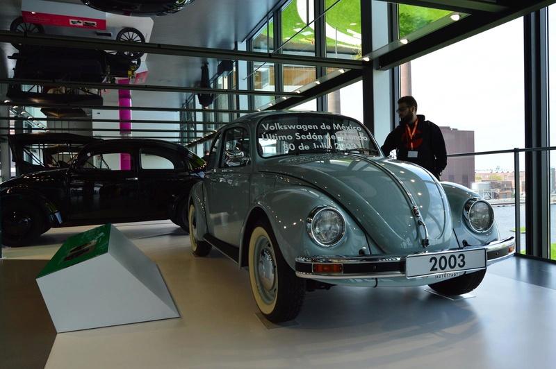 Viagem a Wolfsburg - 22 a 25 Abril 2017  - Página 2 Dsc_0548