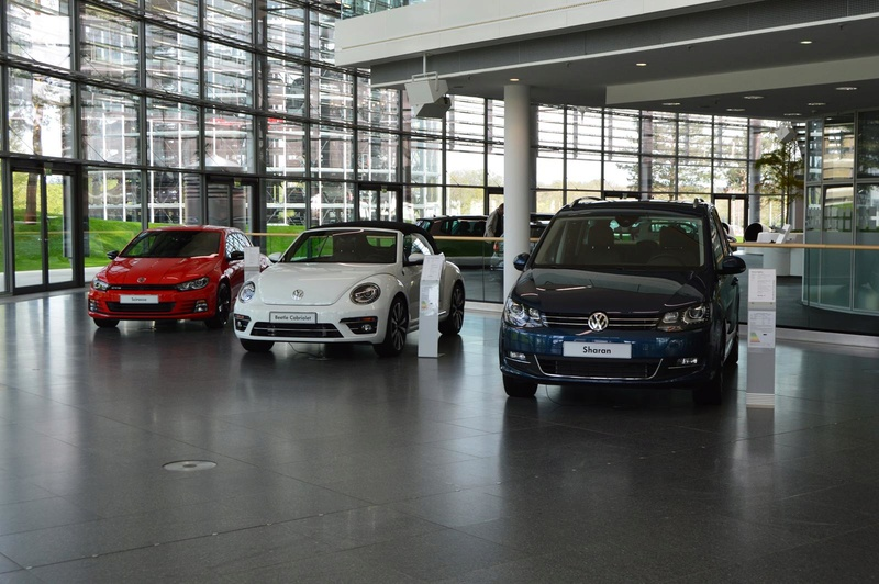 Viagem a Wolfsburg - 22 a 25 Abril 2017  - Página 2 Dsc_0549