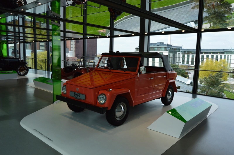 Viagem a Wolfsburg - 22 a 25 Abril 2017  - Página 2 Dsc_0627