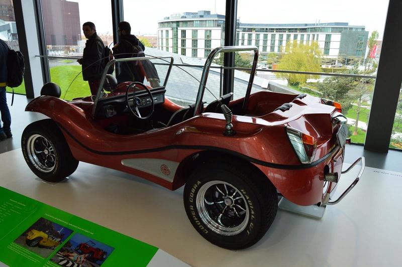 Viagem a Wolfsburg - 22 a 25 Abril 2017  - Página 2 Dsc_0632