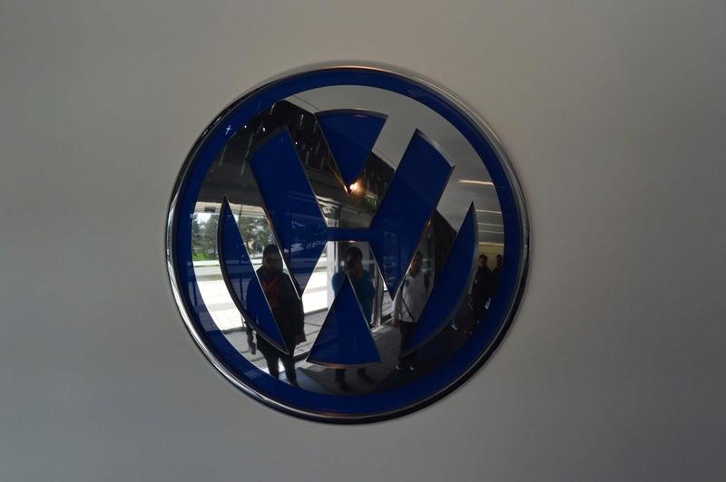 Viagem a Wolfsburg - 22 a 25 Abril 2017  - Página 2 Dsc_0662