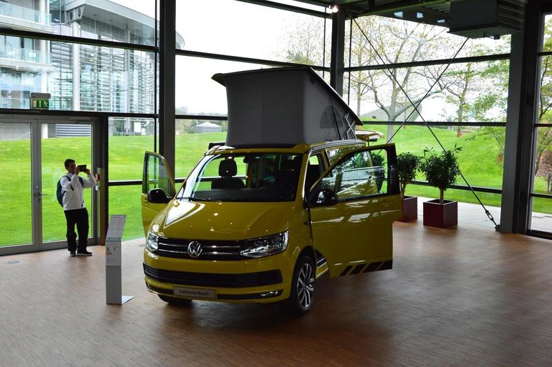 Viagem a Wolfsburg - 22 a 25 Abril 2017  - Página 2 Dsc_0665