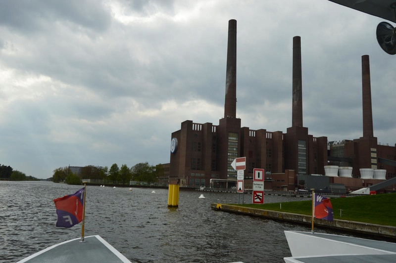 Viagem a Wolfsburg - 22 a 25 Abril 2017  - Página 2 Dsc_0713