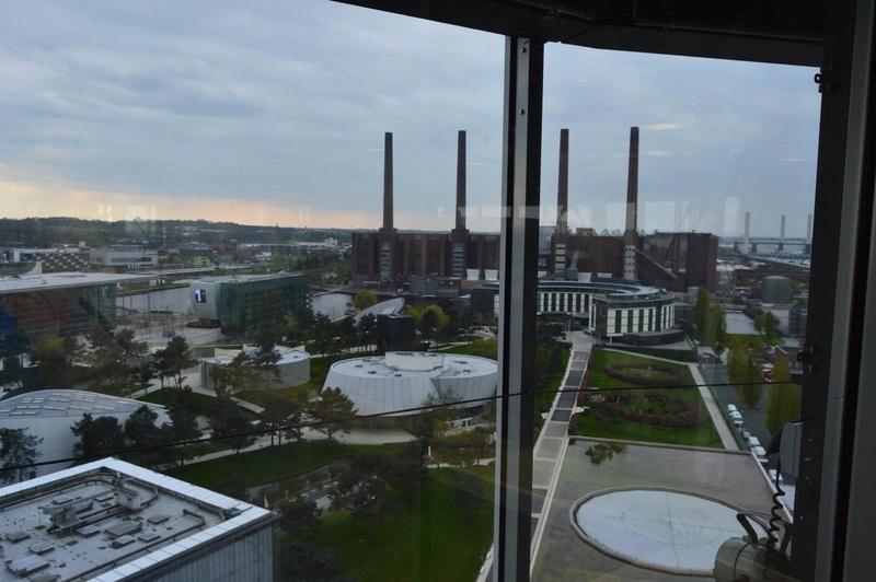Viagem a Wolfsburg - 22 a 25 Abril 2017  - Página 2 Dsc_0717