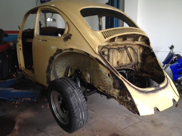 VW 1600S - South Africa - Página 2 Img_1918