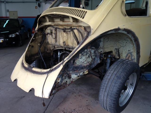 VW 1600S - South Africa - Página 2 Img_1920