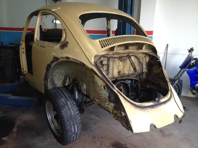 VW 1600S - South Africa - Página 2 Img_1924