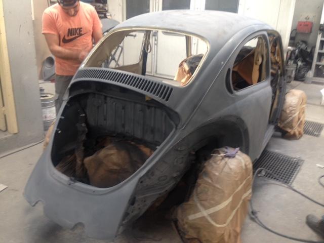 VW 1600S - South Africa - Página 2 Img_4612