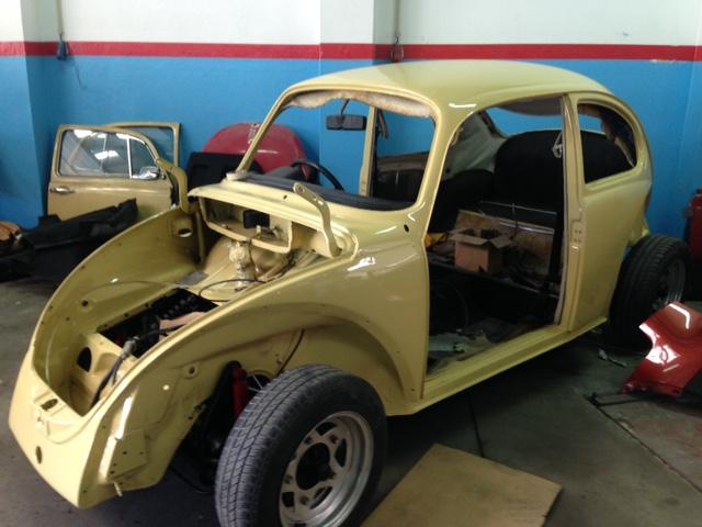 VW 1600S - South Africa - Página 2 Img_4614
