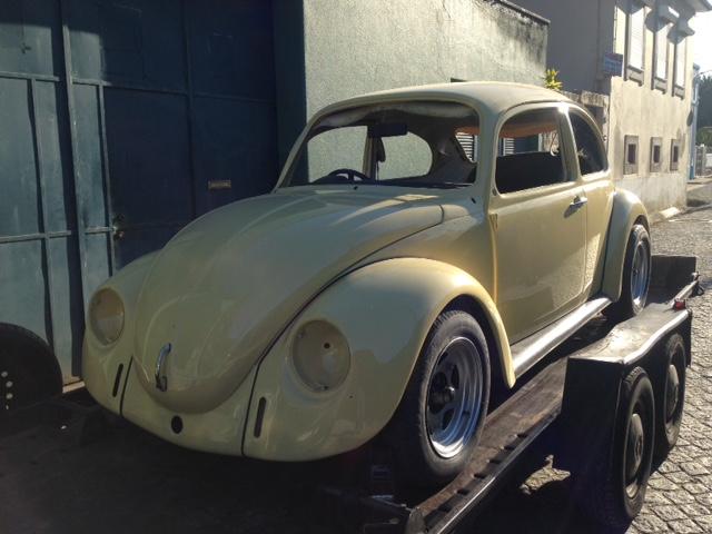 VW 1600S - South Africa - Página 2 Img_4615