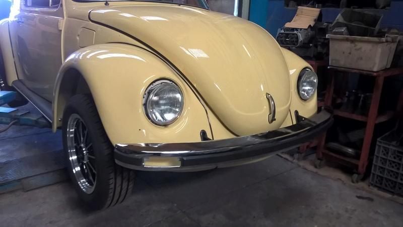 VW 1600S - South Africa - Página 2 Wp_20102