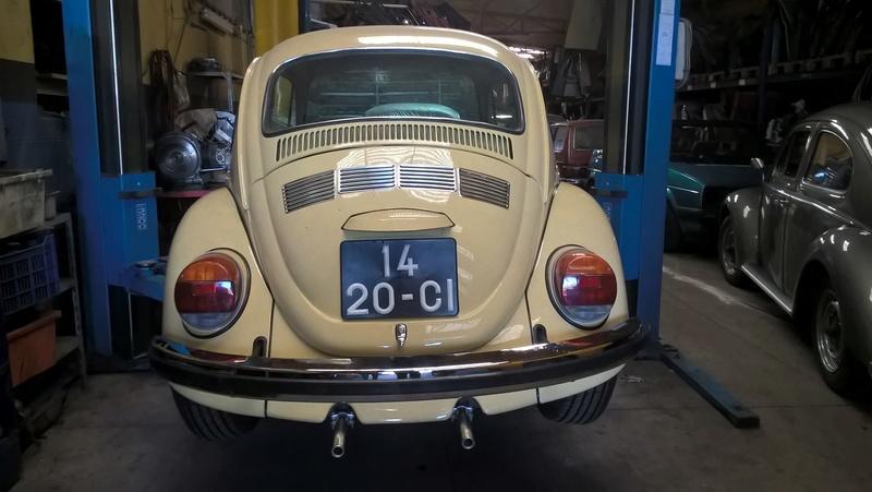 VW 1600S - South Africa - Página 2 Wp_20103