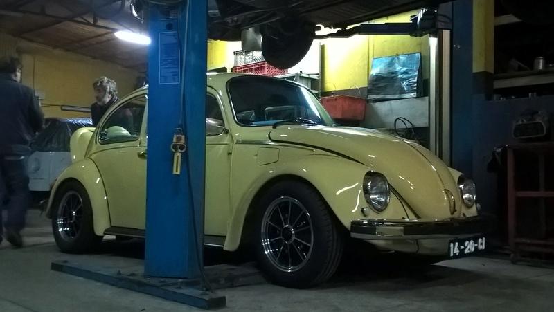 VW 1600S - South Africa - Página 2 Wp_20105