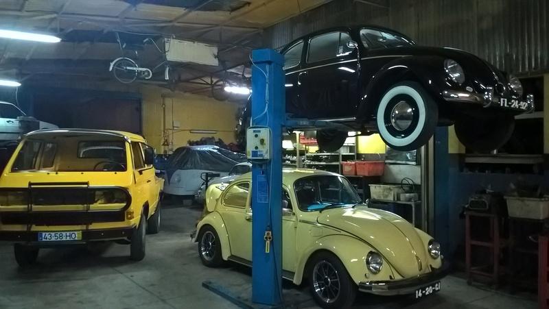 VW 1600S - South Africa - Página 2 Wp_20108