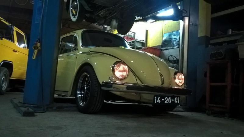 VW 1600S - South Africa - Página 2 Wp_20109