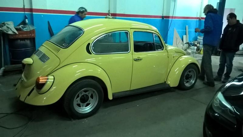 VW 1600S - South Africa - Página 2 Wp_20182