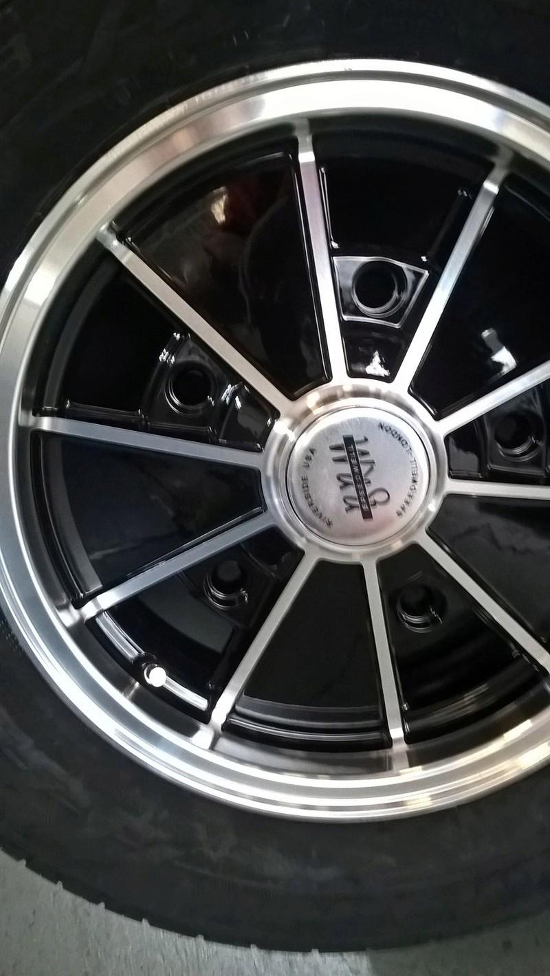 VW 1600S - South Africa - Página 2 Wp_20190